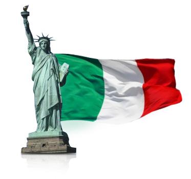america-italian