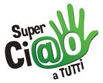 logo_little_green
