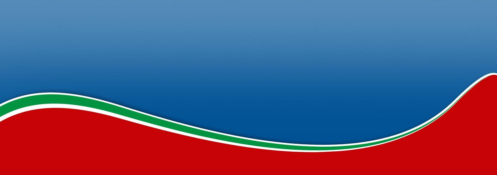 sfondo-bandiera