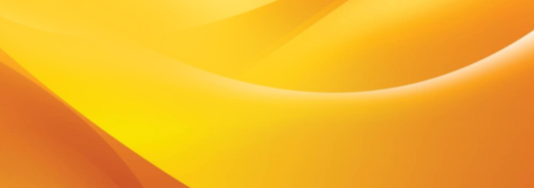 sfondo-giallo2