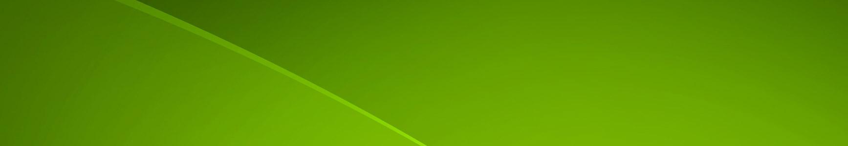 sfondo-green